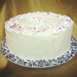 Smashed Peppermint wide
